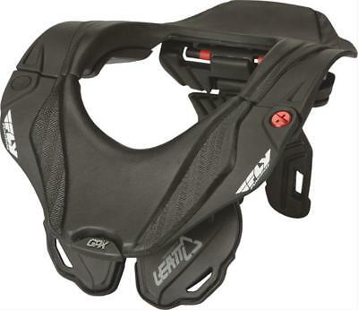 Fly Racing Leatt 4.5 Neck Brace Youth 360-7400