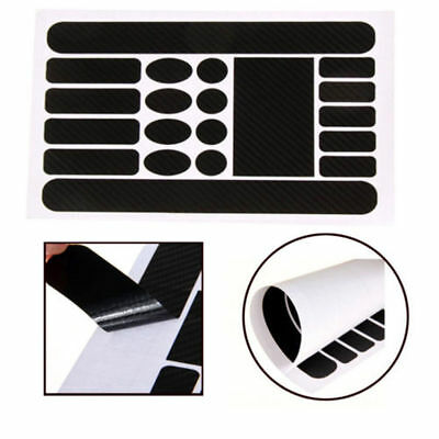 Hot MTB Bicycle Guard Cover Frame Protective Sticker Scratch Protection Posted