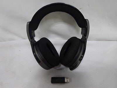 PDP Legendary Collection Sound of Justice Wireless Headset Xbox One