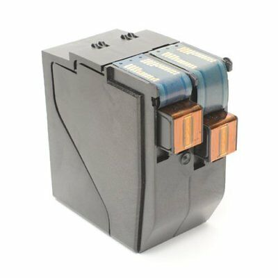 NeoPost® IS440, IS460, IS480 Extra  High Yield Ink Cartridge 4135554T/ ISINK4HC