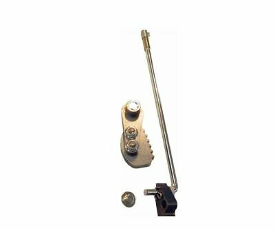 Parking Brake Latch Kit For Club Car DS (634)