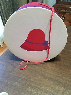 red hat society items