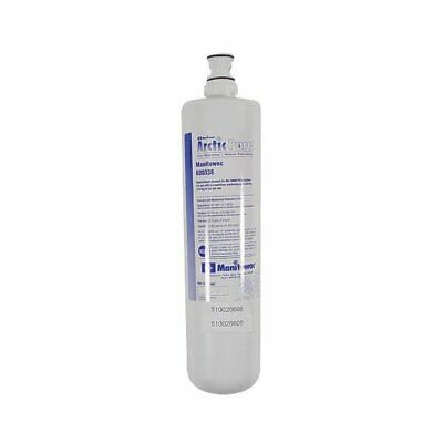 Manitowoc - K00338 - AR-10000 Replacement Water Filter