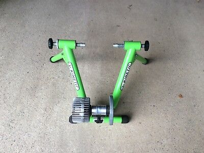 Kurt Kinetic Road Machine - Cycle Trainer - Excellent Condition