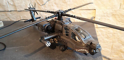 Mega Bloks - Call of Duty - DPB60 - Anti-Armor Helicopter