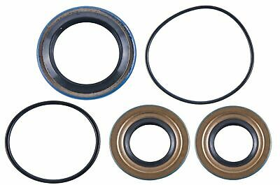 FRONT DIFFERENTIAL BEARING /& SEAL KIT POLARIS SPORTSMAN 500 2007-2012 X2 FOREST