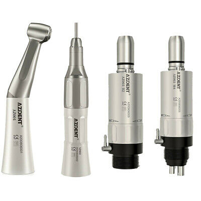 0.99$ Dental Orthodontic Wax fit Relief Braces Gum Irritation 7 flavors USPS