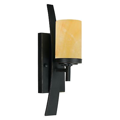 Quoizel Kyle Wall Sconce With 1 Light