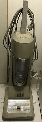 Vacuum CMS bagless 200 with parts(was $700.00)