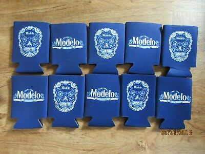 KOOLIES MODELO  12 pcs New