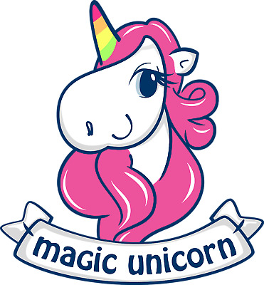 """Magic Unicorn"" GmbH - Energy Drink - Einhorn - Komplettübernahme mit Waren"