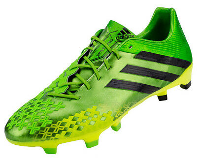 333b2b3513a5 cheap 2018 adidas predator lz soccer boots black infrared on sale  australia; where to buy adidas predator lz trx fg lethal zones  fußballschuhe nocken gr.