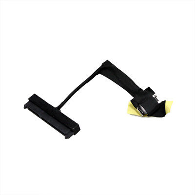 Hard Drive HDD Cable For Acer Predator Helios 300 G3-571 G3-572 DC02002UI00 tbsz