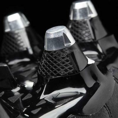 adidas adipower Soft Ground Replacement Studs - Pack of 16