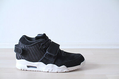 ORIGINAL NIKE AIR Trainer 1 one Tech Pack Turnschuhe 9,5   43 NEU New ... Grünrieb Italien