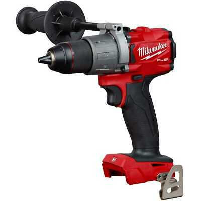 "Milwaukee 2803-20 M18 FUEL 1/2"" Drill Driver New"