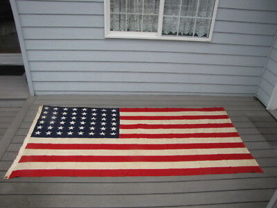 vintage american flag casket coffin burial valley forge veteran usa