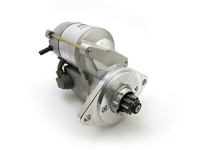 RAC415 Powerlite High Torque Starter Motor for Lotus