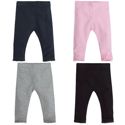 NEW BabyTown & Minikidz - Girls and Infants Leggings Gift Casual Bottoms Comfy