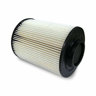 NEW AIR FILTER For POLARIS RZR RANGER 800 (2008-2014) REPLACEMENT 1240482