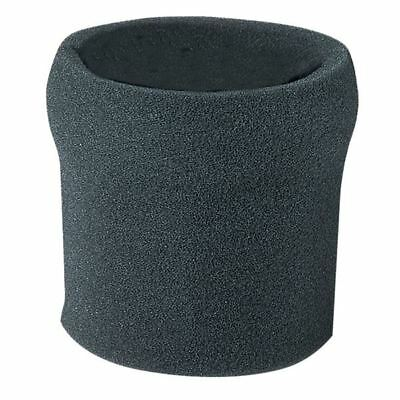 Shop-Vac 905-85 Replacement Filter (Pack of 8)