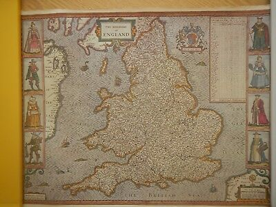 Collection of Worldwide Old Maps
