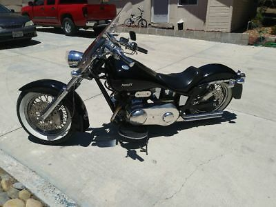 2005 Other Makes Ridley auto glide  2005 ridley auto glide