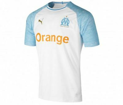 Maillot THIRD Olympique de Marseille Clinton NJIE