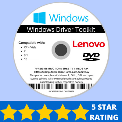 Lenovo T440p Driver Pack Windows 10