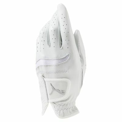 PUMA Golf Damen Pro Performance Leder Handschuh Linke Hand Frauen Golf Neu