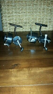 Mitchell reel 300 and 304