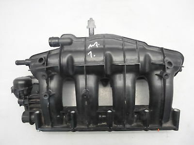 Collettore aspirazione VW Audi Alhambra Leon Altea Octavia Superb 295188