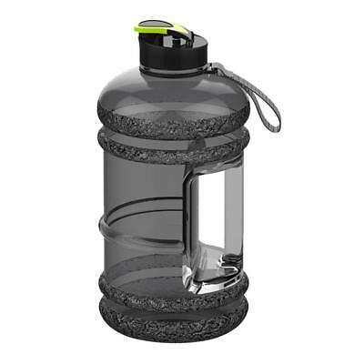 22L Large Capacity Water Bottle Outdoor Sports Gym OUTDOOR CAMPING