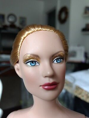 Tonner glinda the good witch