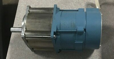 Superior Electric Stepping Motor Type Ss221Tg48