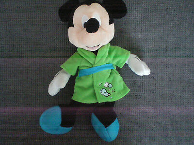 Mickey Maus Disney