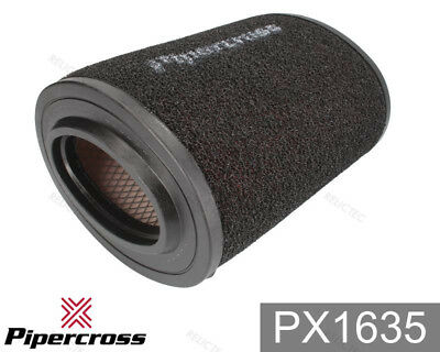 Pipercross Air Filter Alfa Romeo 159 939 3.2 JTS 2.4 2.0 JTDM 2.2 JTS 1.9 1.8
