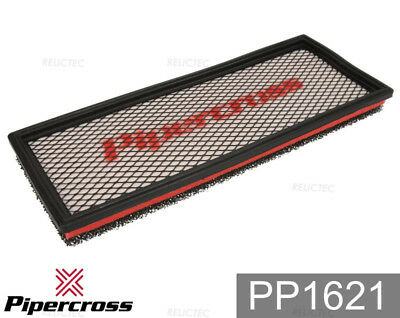 Pipercross PP1621 Performance High Flow Air Filter (Alternative to 33-2865)