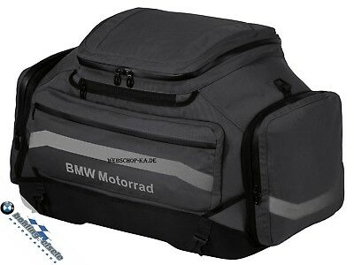 BMW Softbag 3 groß