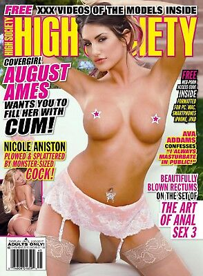 95 x Glamour Magazines Mens Adult Mags Instant Delivery Email PDF