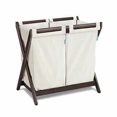 UPPAbaby Bassinet Stand Attachment HAMPER INSERT Laundry Storage Bags Organizer