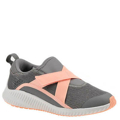 New adidas Fortarun X CF I AH2479 Sneaker Running Toddler Infant Girl Size 6-10