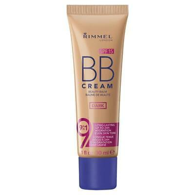 Rimmel BB Cream 004 Medium/Dark
