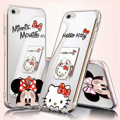 9cf247096 DIY PHOTO PERSONALIZED Phone Case Custom For Samsung iPhone XS Max X ...