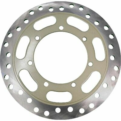 Brake Disc Front for 2000 Kawasaki VN 1500 J2 Drifter