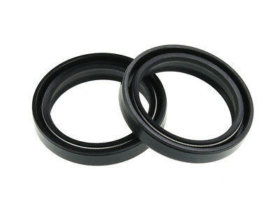 Cagiva Elefant 750 1994-1997 Fork oil seals simmerrings