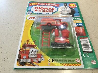Thomas And Friends Issue 750