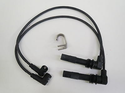 BMW R850 R1100 R1150 R1200C Zündkabel Ignition cable