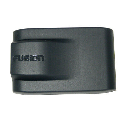 FUSION Dust Cover f/MS-NRX300 S00-00522-24