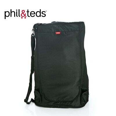 Phil & Teds Vibe Travel Bag